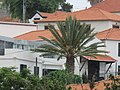 Capela de São Filipe, Funchal, Madeira - IMG 8789.jpg