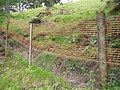 Capercaillie fence - geograph.org.uk - 19167.jpg