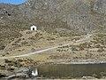 Capilla de la laguna Los Guaches.jpg
