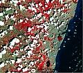 Capitais do Brasil - Capital Cities of Brazil - Recife-PE (36288625286).jpg