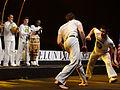 Capoeira demonstration Master de fleuret 2013 t221525.jpg