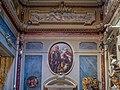 Cappella del Santissimo Sacramento Davide e Achimelech Santa Agata Brescia.jpg