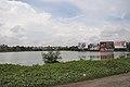 Captain Bheri - EM Bypass - Kolkata 2010-09-15 7579.JPG