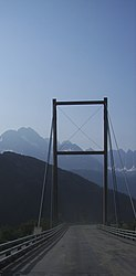 Captain William Moore Bridge, Alaska closeup.jpg