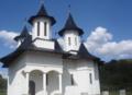 Capu Codrului - Biserica Sfântul Pantelimon.png