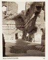 Caracallas termer - Hallwylska museet - 107558.tif