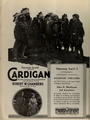 Cardigan by John W. Noble Film Daily 1922.png
