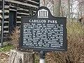 Carillon Park historical marker.jpg