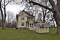Carl and Clara Bucholtz House.jpg