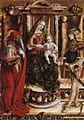 Carlo Crivelli - Madonna della Rondine.jpg