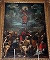 Carlo bononi, ascensione, 1590-1632 ca.JPG