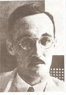 Carlos Saladrigas Zayas Prime Minister of Cuba