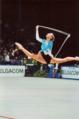 Carmen Acedo 1992 Bruselas.PNG
