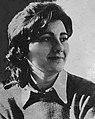 Carmen Nogués Lacuesta 1973.jpg