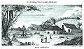 Carmichael Irrawang Vineyard and Pottery 1839.jpg