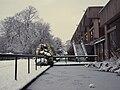 Carnatic House - University of Liverpool.jpg