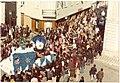 Carnaval, 1974 (Figueiró dos Vinhos, Portugal) (3347080616).jpg