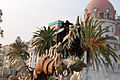 Carnaval de Nice - bataille de fleurs - 19.jpg