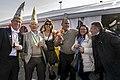 Carnaval in Hasselt 05.jpg