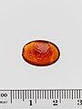 Carnelian ring stone MET DP141781.jpg