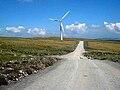 Carno Wind Farm (by Oliver-Dixon, 904231 13ae4aa9).jpg