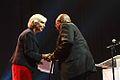 Carole Presern Desmond Tutu.jpg