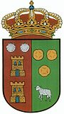 Carrias-escudo.jpg