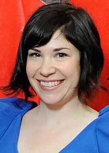 Carrie Brownstein (cropped).jpg