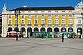 Carris Tram route 15 Lisbon 12 2016 9692.jpg