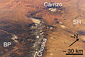 Carrizo Chuska NASA.jpg