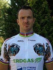 Carsten Bergemann2