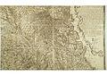 Carte 1 4.jpg