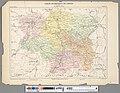 Carte Du District De Leipzig 02.jpg