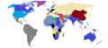 Carte du monde colonial en 1912.png