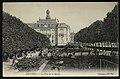 Carte postale - Asnières-sur-Seine - Le Parc de la Mairie.jpg