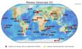 Carte réseau Geoscope 2017.png