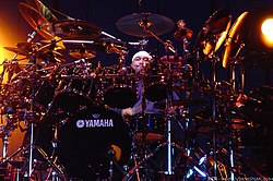 Carter Beauford behind drums.jpg