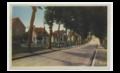 Cartes postales de la collection des Archives départementales (FRAD041 6 FI) - 6 Fi 242-7 Avenue de la gare.png