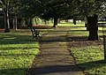 Cary Park - geograph.org.uk - 1637208.jpg