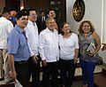 Casa Abierta-Salvadoreños en el exterior. (26337142415).jpg