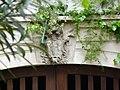 Casa Canals-Miralles P1110270.JPG