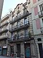 Casa Carme Nadal - Alfons XII 77 - 20200912 183539.jpg
