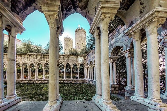 Casa Colombo Archi2.jpg