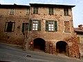 Casa Cuttica (Casa Mazzoleni) 02.jpg