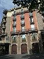 Casa Enric Batlló P1440090.jpg