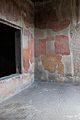 Casa Sannitica Herculano 17.JPG