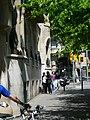 Casa Sayrach de baix P1440593.jpg
