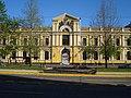 Casa central de la U. de Chile.jpg