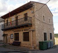 Casa consistorial de Urueñas.jpg