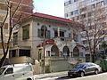 Casa de Francisco Casabó - de Arquitecto Julio Vilamajó.jpg